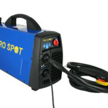 PR-111 Plasma Cutter