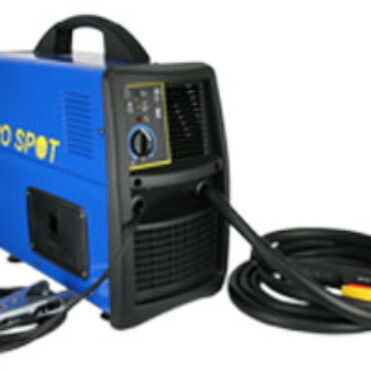 PR-112 Plasma Cutter