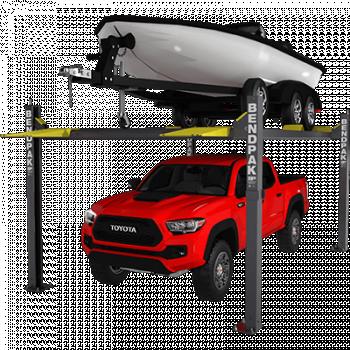 HD-7500BLX-boat-lift-storage-bendpak