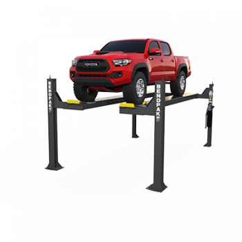 HDSO14AX-Four-Post-Alignment-Lift-5175153-BendPak