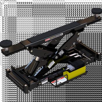 Rolling-Bridge-Jack-RBJ9000-5175985-BendPak